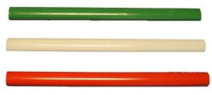 Mainoskynä Timpurin kynä