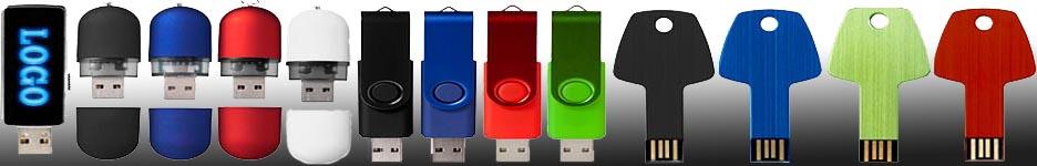 USB Muistit sarja